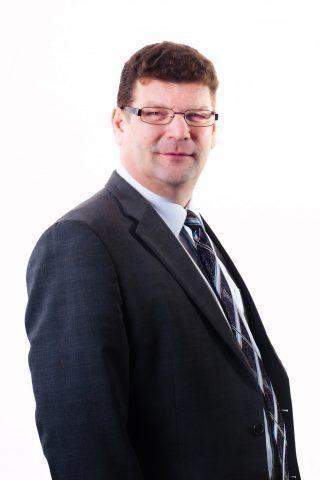 Petri Lintunen